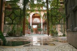 Villa Retreat Cyprus, Konstantinou Kanari 10, 4522, Akrounta