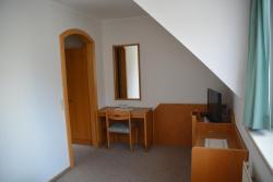 Kronenwirt, Domplatz 8, 9342, Gurk
