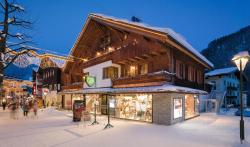 Schneiderhof Hotel Garni Superior, Dorfstrasse 52, 6580, Sankt Anton am Arlberg
