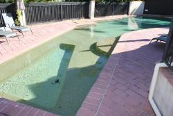 Ocean Breeze Loft Villa 19, 19/1 Trafalgar Street, 2315, Nelson Bay