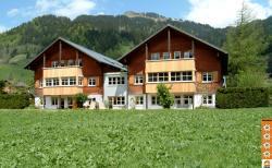 Ferienwohnungen Erath, Riese 381a, 6886, Schoppernau