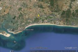 La posada, camino de ceuta, 11139, Chiclana de la Frontera