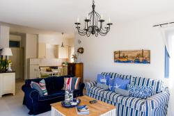 Eva's House, Agias Sofias 1A, Flat 101, 8550 Stroumbi, Paphos, Cyprus, 8550, Stroumbi
