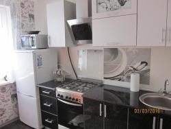 Apartment Skoriny, Naberezhnaya F. Skoriny 32/1, 224013, Brest
