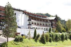 Panorama-Hotel Rothenfels, Missener Straße 60, 87509, Immenstadt im Allgäu