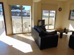 Kendal Apartment, Apartment 001, Block A, Polyxenia, Pernera, 5900, Protaras