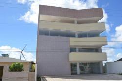 Pousada Serra do Pirauá, Rua Clóvis Gomes de Andrade, nº. 289, 55865-000, Macaparana