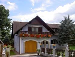 Ferienhaus Franz Kleindienst, Burgeggerstraße 49a, 8530, Deutschlandsberg