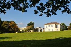 Fernhill Golf & Country Club Hotel, Carrigaline,, Carrigaline