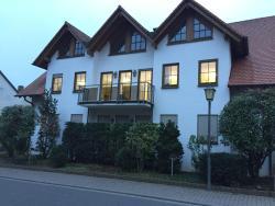 Ferienzimmer in idyllischem Weinort, Alzeyer Str. 20 Erdgeschoss, 55278, Undenheim