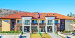 Family Hotel Olimpia - Roxana, Bul. Vasil Levski 24, 6343, Mineralni Bani