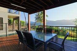 Harbour Views, 44 Harbour Avenue, 4802, Shute Harbour