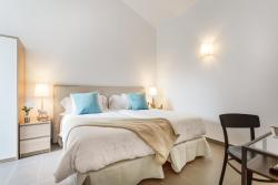 Apartamentos Cornellalux, Pasaje sant luis 2, 08940, Cornellà de Llobregat