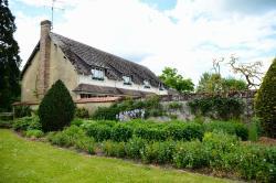 L'annexe, 31 Place du general de gaulle, 61170, Le Mêle-sur-Sarthe