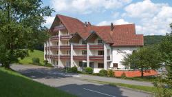 Hotel Jägerhaus, Madenreute 13, 88074, Meckenbeuren
