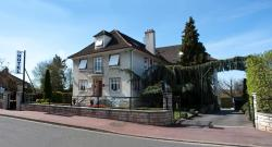 Belvedere Montargis Amilly, 192 rue Jules Ferry, 45200, Amilly