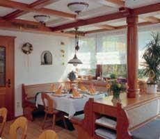 Hotel-Gasthof Lamm, Kirchgasse 18, 74585, Rot am See
