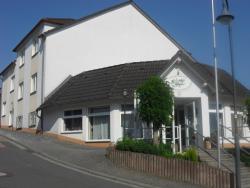 Landhaus Schaaf, Oberstrasse 15, 65594, Runkel