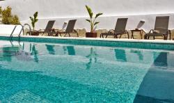 Casa Ibiza, Poligono 24, Parcela117, 07814, Santa Gertrudis de Fruitera