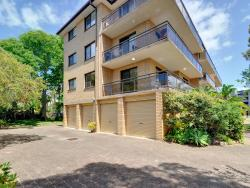Victory Court 3, Unit 3, 3 Columbia Close, 2315, Shoal Bay