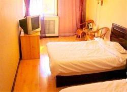 Chengde Xinhe 521 Theme Hotel, Wanshuyuan Community, Beixinglong Road, 067000, Chengde