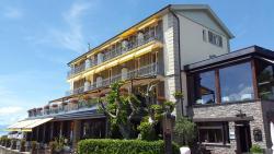 Baron Tavernier Hotel & SPA, Route de la Corniche, 1071, Chexbres