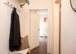 Apartment Am Kleehagen 51, Am Kleehagen 51, 59955, Niedersfeld