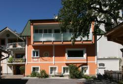 Appartements Schwaiger, Martin Luther Strasse 33 Top 3, Top 4, Top 5, Top 9, 8970, Schladming
