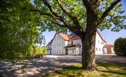 Loodusravikeskus Loodus BioSpa, Tilga tee, Muri küla, Luunja vald, Tartumaa, 62208, Muri