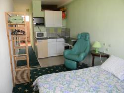 Chez Nadine, 9 Avenue de Blois, 41290, Oucques