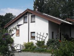 Ferienwohnung Elinore Meier, Am Haldenacker 50, 78337, Öhningen