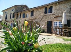 L'Espinasse, Route de Vaour, 81140, Campagnac