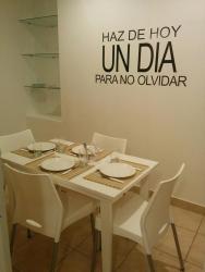 Apartamento Onix, Peru 350, 3100, Paraná