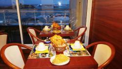 Hotel De La Mer, Plage Du Coz Pors, 22730, Trégastel