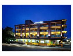 Amatara Hotel, 187/3  Chaichon Rd., Phimai, Nakonratchasima, 30110, Phimai