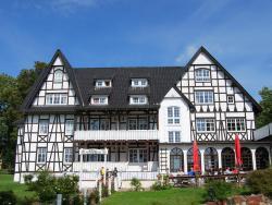 Hotel Hiddensee Hitthim, Kloster/Hiddensee, 18565, Vitte