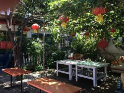 Beijing Pinfu Farm House, No.408 Dashuiyu Cun,Huairou District,Beijing, 100000, Huairou