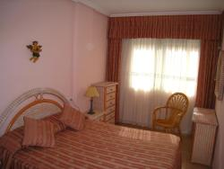 Apartamento Fragata, c/Fragata 8-10, 03182, Torrevieja