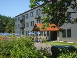 Landhotel zur Alten Kaserne, Im Frauengrund, 96106, Ebern