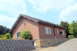 Villadelux Monschau, Schieferweg 15, 4750, Leykaul
