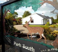 Park South Cottage, Ballyhourode,, Dún ar Aill