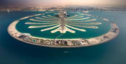 OkDubaiHolidays - Palma Residence, Palm Jumeirah,, Dubai