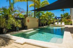 City Plaza Apartments, 37 Digger Street, 4870, Cairns