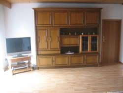 Ferienwohnung Ullrich, Parkstraße 4, 95671, Bärnau