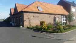 Adrianhof, Haverslohe 16, 41379, Brüggen