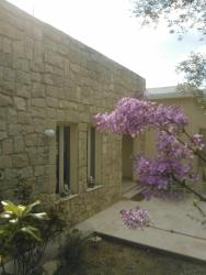 Villa Koumneni, Pano Akourdaleia,  8722, Pano Akourdalia