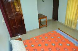 Indra Yoga Retreat, 186, PRA Near Chirayil, 695523 Ковалам