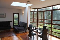 Sierra Pulide Apartmentos, La Braña, 2, 33456, La Braña