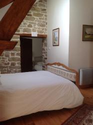 Le Grand Rio Chambres d'Hôtes, 29, rue du Moulin Neuf, 44360, Vigneux-de-Bretagne