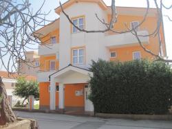 Rooms Sole, Sivrići 53, 88266, Međugorje